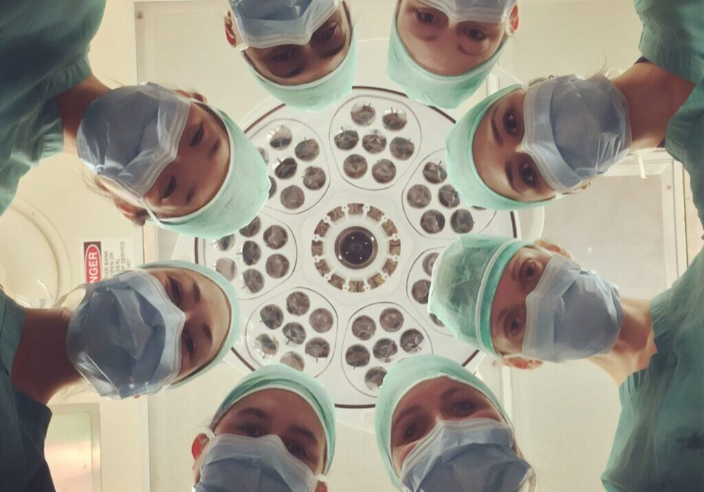 national-cancer-institute-701-FJcjLAQ-unsplash